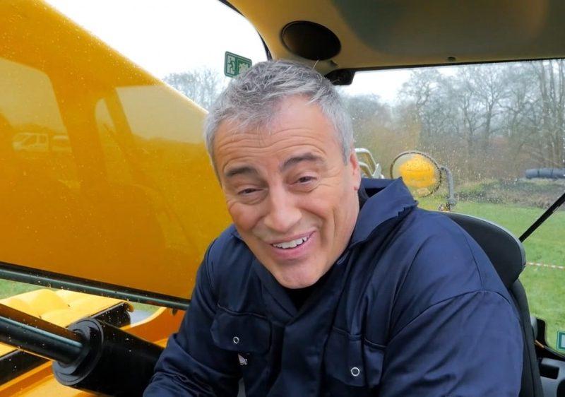 Gt Bunning Top Gear 35